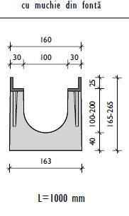 rigole-beton-img-6