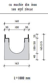 rigole-beton-img-7